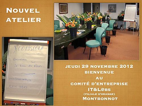 2012 11 29 montbonnot (1)