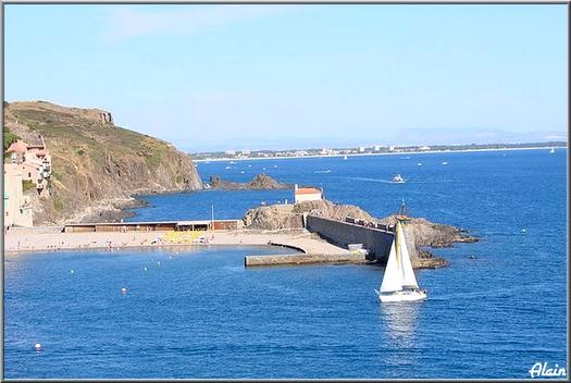 Voiliers_Collioure_5