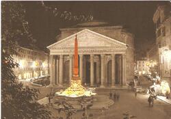 Giacomo di Roma