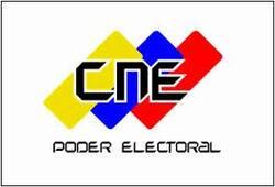 """Communiqué du CNE au sujet de l'amplification de la vérification citoyenne """"phase II"""""""