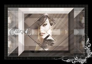 Linda PSP Design