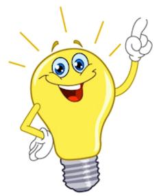 lumiere ampoule