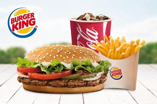 Burger King démenage au Canada pour éviter les impots américaines