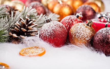 Christmas Tag, Noël, Merry Christmas, Blog Beauté, Laeti Beauty