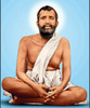 Râmakrishna Paramahamsa