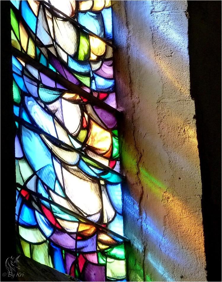 Eyragues (Fr-13) ~ Eglise Saint Maxime ...