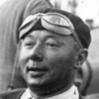 Marcel Edouard Mongin