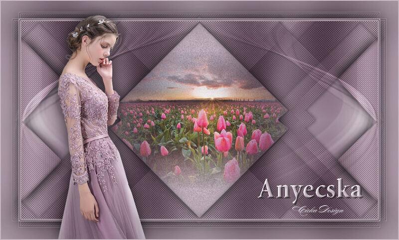 Anyecska