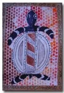 aborigenes203pf.jpg