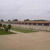 Batiment de la Corderie Royale de Rochefort
