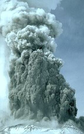 - Sète 14 - 3 :  Sète au centre d'une région volcanique ! -