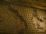 Xi'an, Shaanxi : Underground !