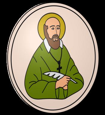 Image illustrative de l'article Missionnaires de Saint François de Sales