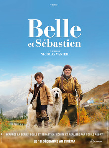 BOX OFFICE FRANCE 2013
