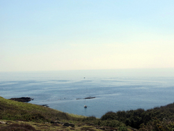Bretagne mai 2014 (12) - Ile de Groix (2)