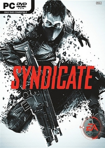 syndicate-pc