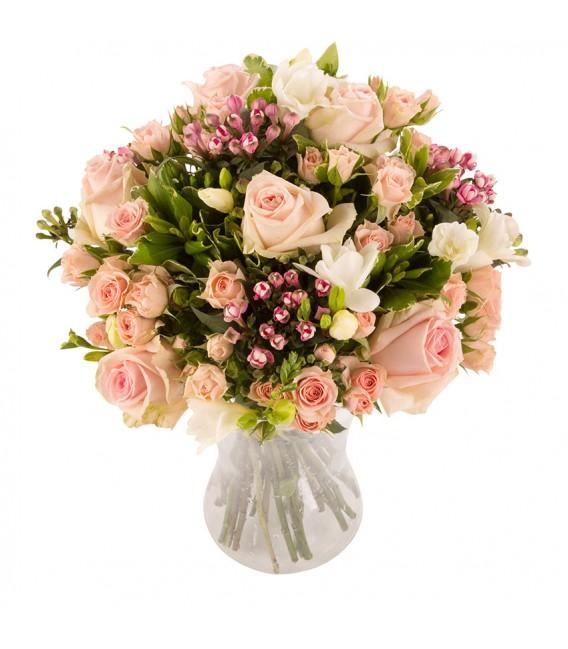 """Résultat de recherche d'images pour """"bouquet de fleurs image"""""""