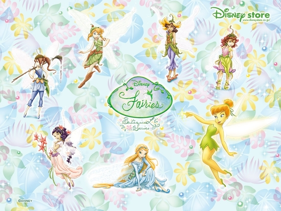 Disney-Fairies-disney-fairies-2426803-1024-768