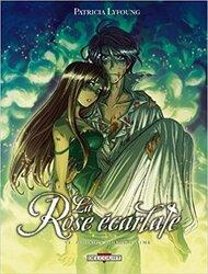 La rose écarlate tome 6- (...)