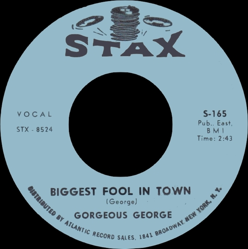 """"""" The Complete Stax-Volt Singles A & B Sides Vol. 8 Stax & Volt Records & Others """" SB Records DP 147-8 [ FR ]"""