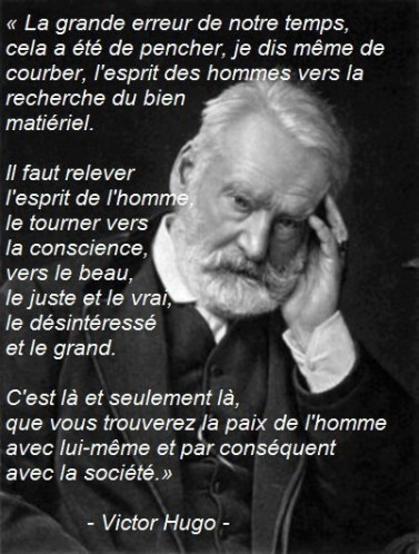 citation-victor-hugo.jpg