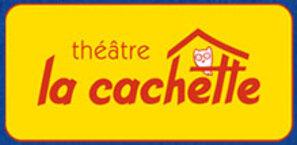 Au bout du conte – un spectacle présenté par Laurent Deschamps