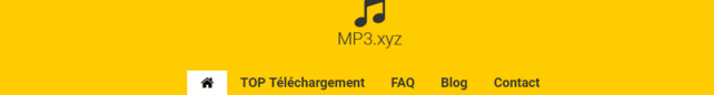 Enregistreur audio