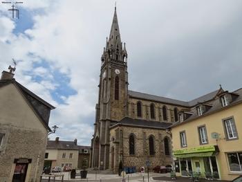 église saint méloir saint méloir des ondes (1)