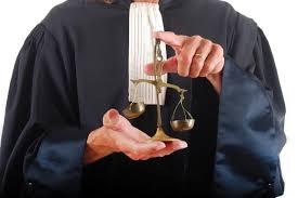 """Résultat de recherche d'images pour """"le droit d'accéder au juge"""""""