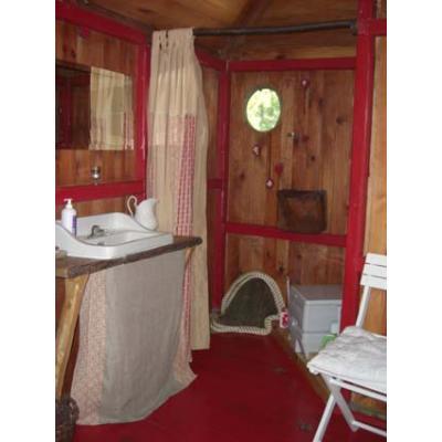 Blog de lisezmoi : Hello! Bienvenue sur mon blog!, la cabane dans les arbres a Vieux-Moulin