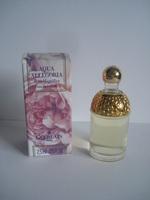 AQUA ALLEGORIA rosa magnifica 7.5 ml