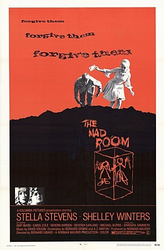 the-mad-room-movie-poster-1020255109.jpg