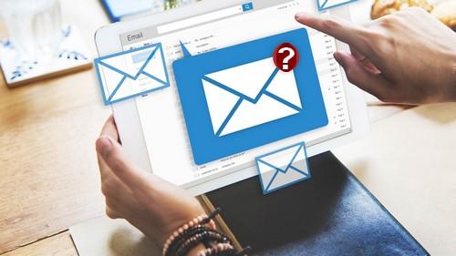 Quand les mails auront disparu ?