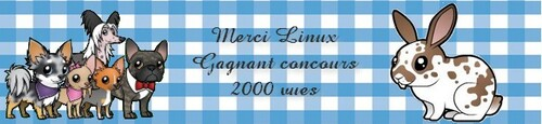 Concours# 2000