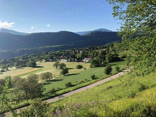 190608_rando du Mont Aiguille