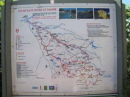 ma-ballade-au-lac-de-Pouzauges 0289