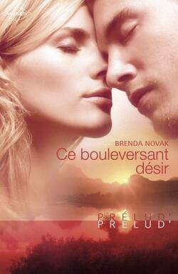 Enfin des livres en français !