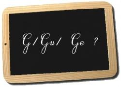 G-GU-GE
