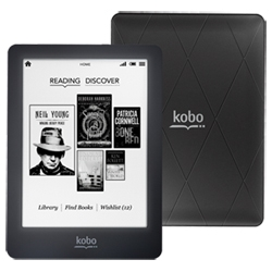 Et si on passait au livre numérique ?