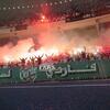 Mardi 23.5.2017 coupe de la CAF MCA-CS Sfax 2-1