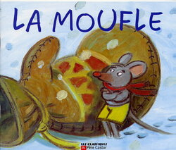La moufle PS