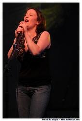 Fête de la Musique 2012 - Mont de Marsan -