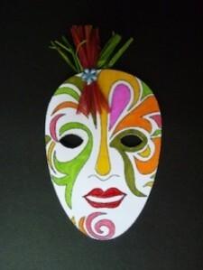 masque-Carnaval-Merlin-1.JPG