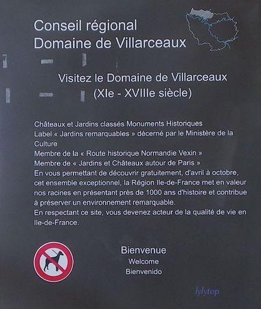 villarceaux aout 2009 (29)