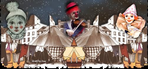 Top Le Cirque
