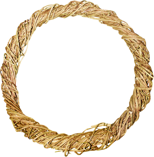 lmurphy-charm-ep_wreath.png