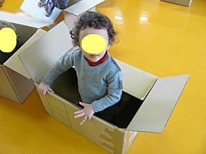 cartons-2832