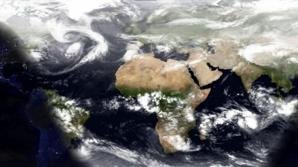 planete-vue-par-satellite.jpg