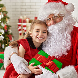 ♥  Noël  ♥