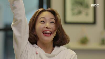 calendrier de l'avent spécial drama 2018 Jour 14